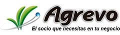 img_clientes_AGREVO_ANDINA