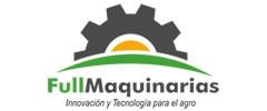 img_clientes_fullmaquinarias