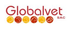 img_clientes_globalvet