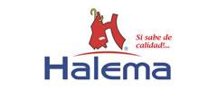 img_clientes_halema