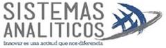 img_clientes_sistemasanaliticos
