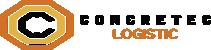 Concretec Logistic
